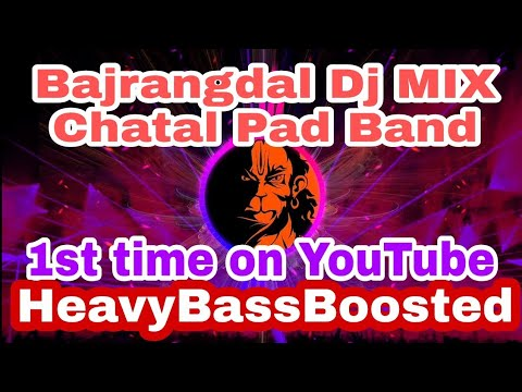Song Bajrang dal song download dj Mp3 & Mp4 Download