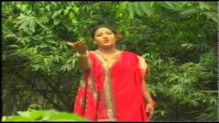BANGLADESH Arsenic song mamtaj produced by Sayed Tipu Sultan.flv