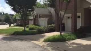 Newport News Property Management 718 River Rock Way. Suite 110 RPM Hampton Roads