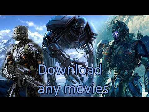 Movies Downloading Websites | Best Website To Download Movies | Latest Movie Download