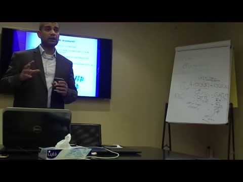 Saudi Diyar CAD standard session1 Part1