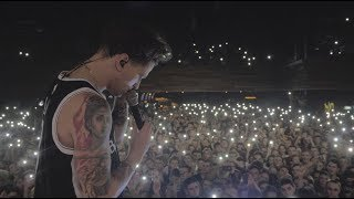 Download ЛСП | Tragic City Tour 2017 | Backstage Mp3 and Videos