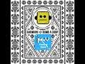 Garmiani - Bomb A Drop (MeV Festival Remix)