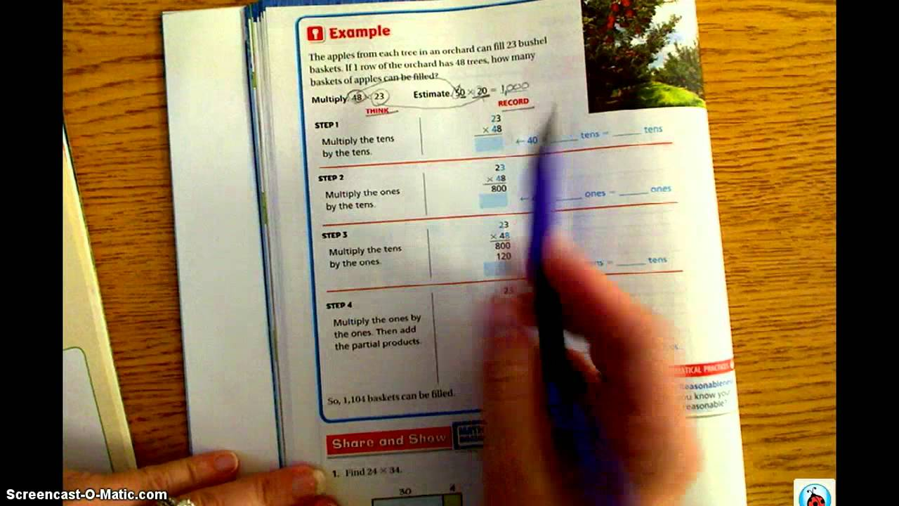 medium resolution of Go Math Homework Helper - Social hub