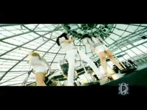 monrose-we-love-to-entertain-you-music-video-pe3jen