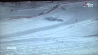 Servus TV 24-01-2013