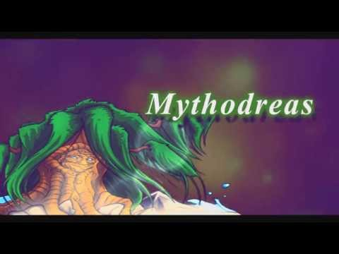 Mythodreas