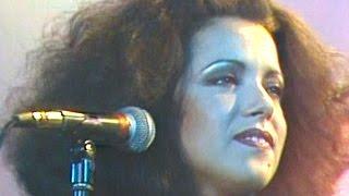 Antonella Ruggiero - Matia Bazar LIVE CONCERT
