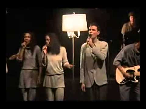 talking heads naive melody this must be the place youtube. Black Bedroom Furniture Sets. Home Design Ideas