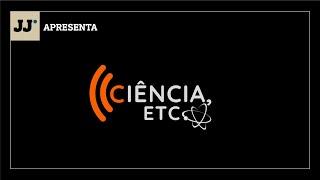 Ciencia etcetera com Hugo Fernandes 21/10/2020