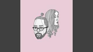 Daytime Disco feat. Neon Bunny (starRo Remix)