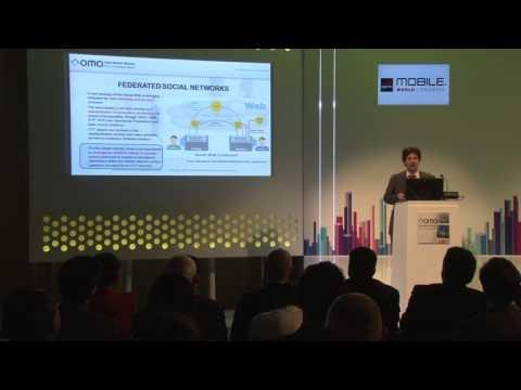Telecom Italia 1 Presentation