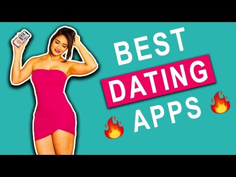 Best Dating Apps In India - Find A Dating Partner