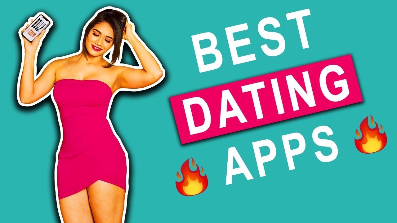 Dating Agency Cyrano 16. bölüm Asya fanatikleri