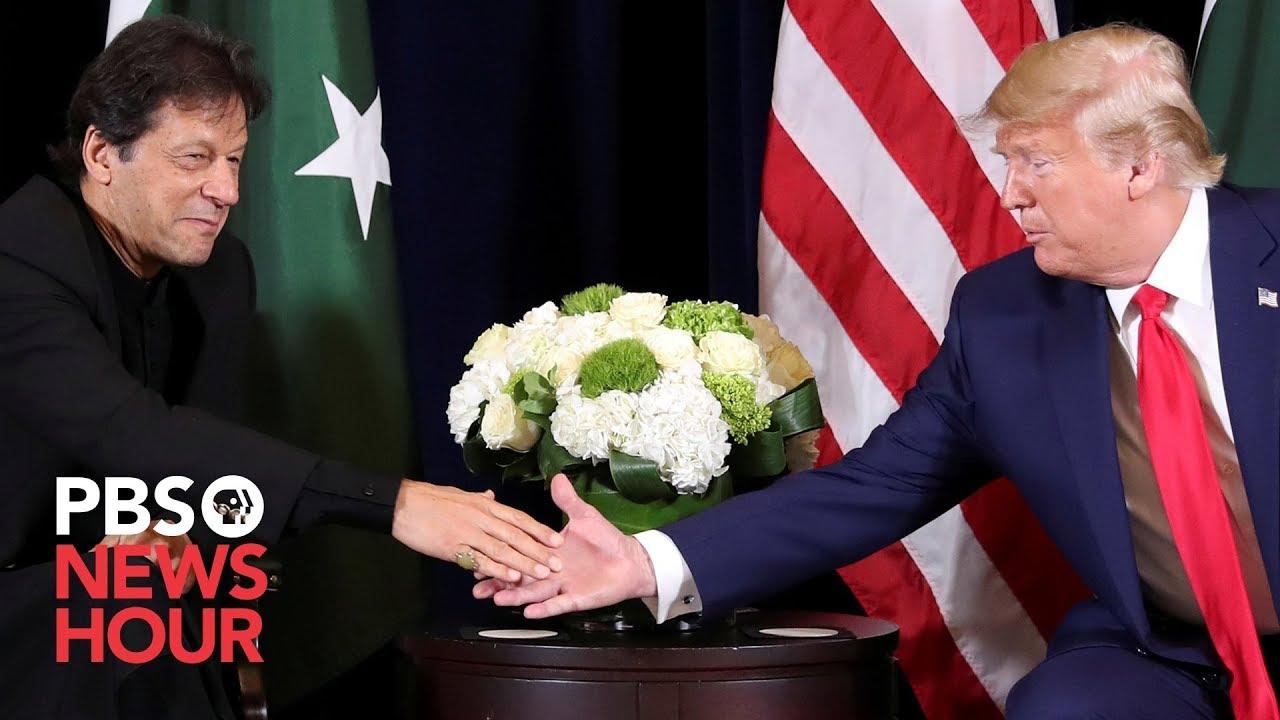 pakistanska dating New York