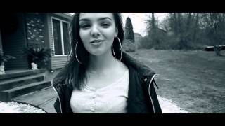 Karina Karina - Love Yourself (Cover) Official Video