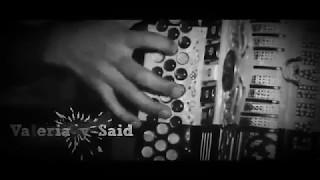 Hagan conciencia- Valeria y Said(oficial video)