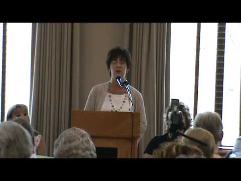 Joan heffington for kansas Governor , Immigration/Laws