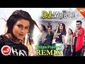 Download Shilpa Pokharel 's New Nepali Remix Song 2074 | DJ Walale - Chakra Bam | Ft.Mr.RJ MP3 song and Music Video