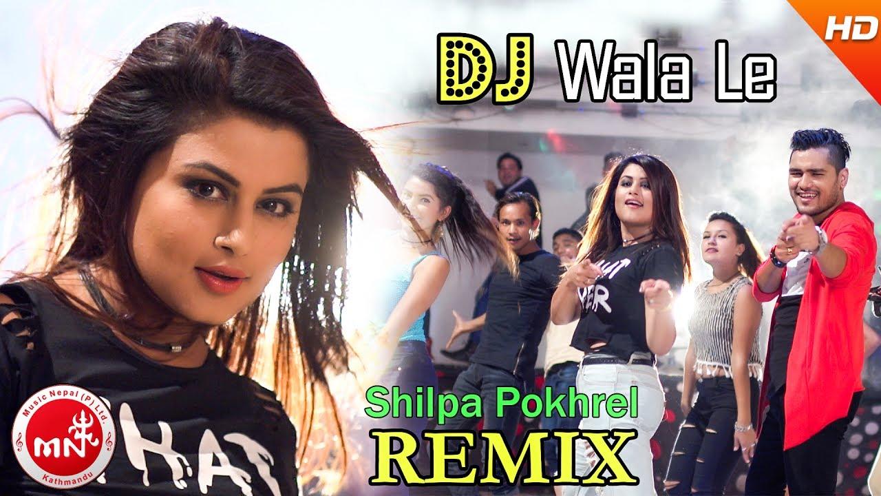New nepali audio song jukebox | bhawana music solution youtube.