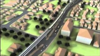 INDONESIA THE LARGEST ECONOMY IN SOUTHEAST ASIA VIDEO