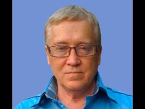 Генетический Код! Молитва, Геном и Вода! Телегония. Ученый-генетик, академик Петр Гаряев.