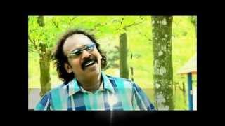 El-Shaddai Ministries Singapore Rev. Christopher Devadass - Super Hit Song 2013