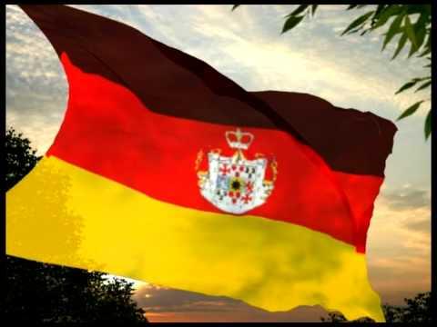 Waldeck and Pyrmont (Former German State) / Waldeck y Pyrmont (Antiguo Estado Alemán)