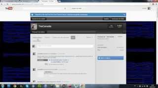 [TUTO]Comment bloquer les pub sur internet