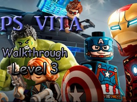 how to get x8 red brick lego marvel