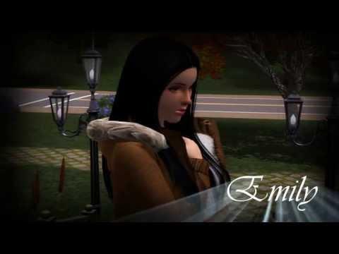 The Sims 3 Serial Prosto Do Gwiazd Sezon 3 Odc.1