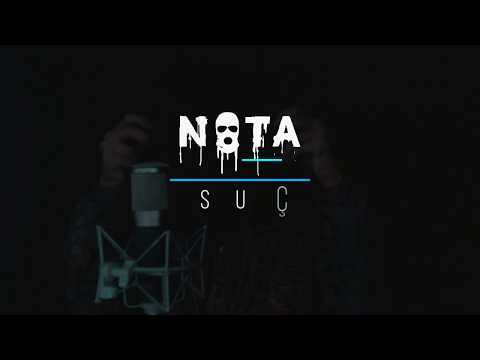 Nota - Suc (Official Video)