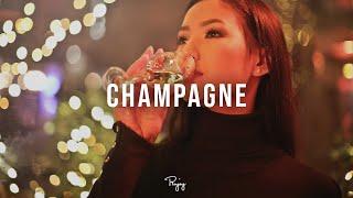 """Champagne"" - Catchy Club Rap Beat | New Hip Hop Instrumental Music 2020 | Mandalaz #Instrumentals"