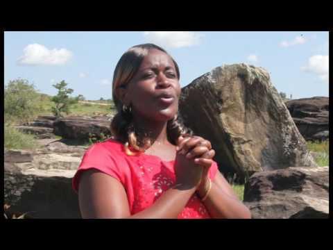 PST OLIVER  MADOKA - BWANA NAKUNGOJA {OFFICIAL VIDEO}