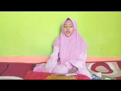 Sholawat Ilahi Tawassalna Bijahi Muhammadin