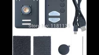 Купить мини видеокамеру беспроводную(Заказать видео камеру:http://zakaz-dlya-doma.ru/minikamera Купить мини видеокамеру беспроводную AliExpress - один из самых крупн..., 2015-01-26T21:49:57.000Z)