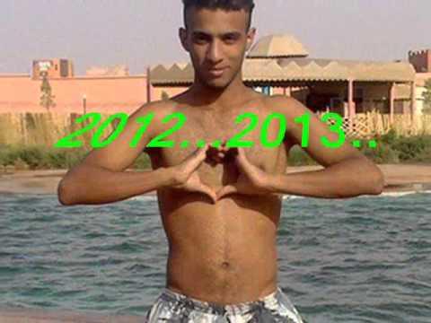 ChoOf MOorad Jzr