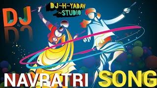 Download Dj Arvind Bhakti Videos - Dcyoutube