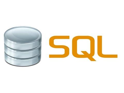 Lezione 1 SQL Parte 1