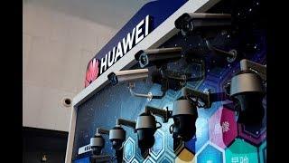 Trt Haber İzle, Huawei ABD'yi neden rahatsız ediyor?