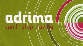 Adrima - Can