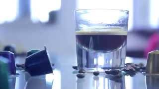 Rosso Caffe - Nespresso Compatible Capsules