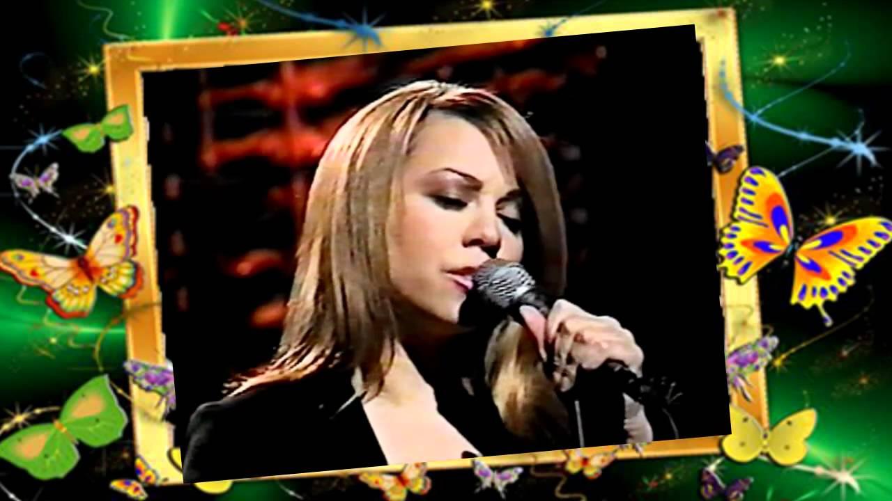 Mariah Carey - IMDb