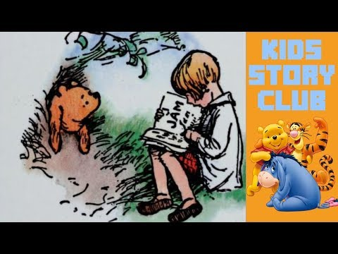 winnie-the-pooh-goes-visiting-|-pooh-storybook-classics-read-aloud