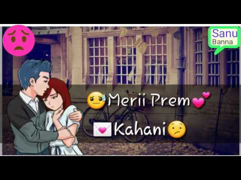 Tu Ghar Aaja Pardesi New Version Whatsapp Status