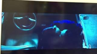 登坂広臣 WASTED LOVEのMVの濃厚キスシーンになります。
