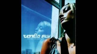 Wasting all my time - Vanilla Sky