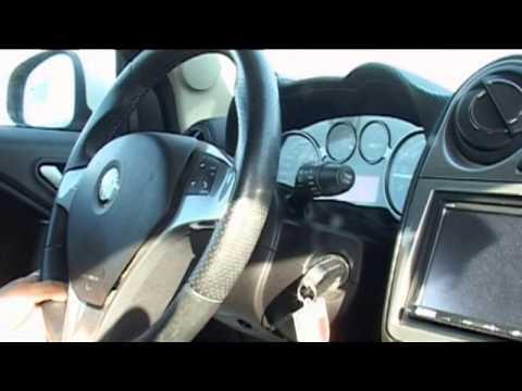 MITO Alfa Romeo  Tuning