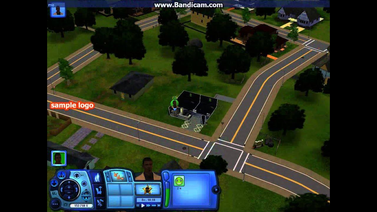 Читы для игры Sims 3