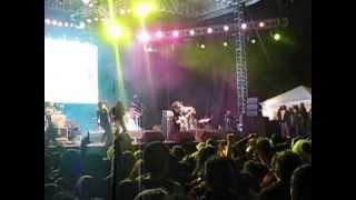 Video Tanya Stephens - Female Pimpin Jamming Festival 2013 download MP3, 3GP, MP4, WEBM, AVI, FLV Juli 2018